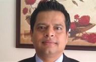 Cisco's Minhaj Zia Joins Polycom as MD, India & SAARC