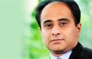 D-Link India Tops WLAN Segment in Q3'14
