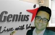 Genius Appoints Gaurav Mathur as Country Biz Head