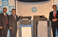 HP Launches MPS Resell Program