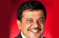 IBM's Sundar Balasubramanian Joins VMware