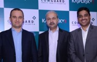 Kaspersky Strengthens its Position in India