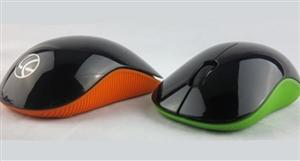 Lapcare Introduces Wireless Optical Mice Series