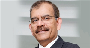 Manoj Kumar of Ricoh India takes over as Chairman, CII Office Automation & Imaging Division