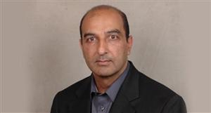 NetApp Names Jay Bhow as VP of Engineering