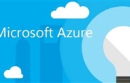 Prism Cybersoft Harnesses the Power of Microsoft Azure