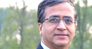 Rajat Jain Becomes Non-Ex Director of Xerox India Board