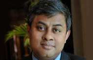 Trend Micro's Amit Nath Joins F Secure