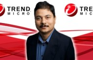 Trend Micro Launches Global Partner Program