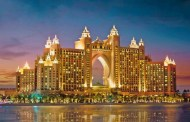 iValue to Take Dubai by iStorm