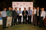 TEAM PROGILITY TECHNOLOGY ALONG WITH ANIL JAIN, Managing Director FOR INDIA.JPG