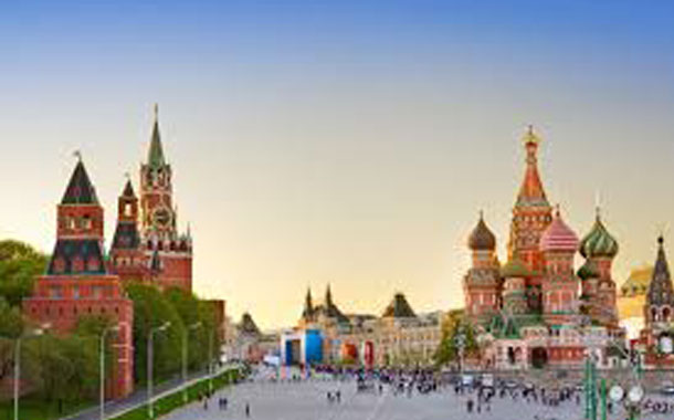 DIGISOL takes its Channel Partners to Russia