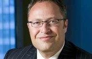 Commvault appoints Owen Taraniuk as VP of APJ