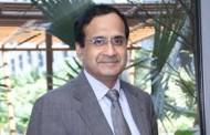 Samsung ropes in Srini Sundararajan to lead Network Business