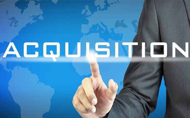 Verint acquires Contact Solutions