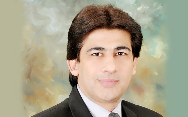 Matrix Cellular appoints Atul Bhatia as its new VP- IT