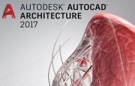 Autodesk makes AutoCAD 2017 available with enhanced features