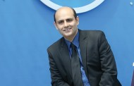Anil Sethi, Director & General Manager, Channels, Dell India