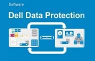 Dell announces next-gen data protection solution
