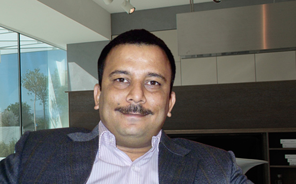 FutureSoft Solutions gets recognition as promising IMS companies in India
