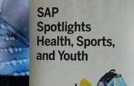 SAP India takes a noble cause; commences '1BLives' across APac, Japan