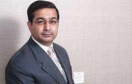 Rajiv Bhatia, VP & COO - Ricoh India Ltd