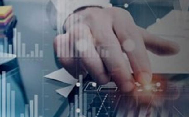 Mahindra Comviva launches MobiLytx Centralized Communication Manager