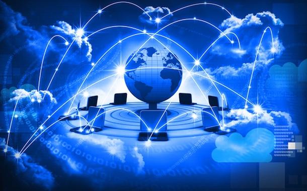 Spirent's 5G Network Digital Twin Technology recognized for accelerating 5G development