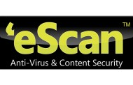 Escan protects oOne of the international University's entire network seamlessly