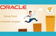 Oracle opens doors to new batch of Indian startups