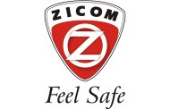 AADHAR Verification Service (AVS) by Zicom