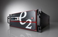 Barco further extends power of Event Master Screen management series