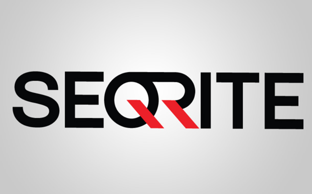 Seqrite, Jetico Collaborate to Develop World-class Encryption solution