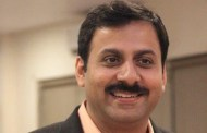 Storage Partners are Gung-ho about SSD Business in India