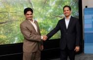 Prysm. Inc Unveils LPD 6K in India
