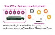 Why SmartOffice makes Smart Business Sense