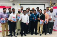 Hikvision Certified Security Associate Program Concluded in Mumbai