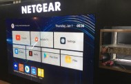NETGEAR Unveils M4300-96X Modular Switch to Simplify AV-Over-IP Deployments