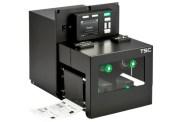 "TSC Launches Cutting-Edge ""Print Engine PEX-1000 Series""in India"