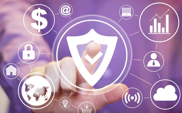 Seqrite Endpoint Security recognized as top enterprise security product