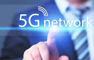 Ericsson Showcases The Future Of Mobile Networks In India