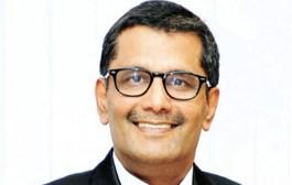 Bimal Das Joint President Enterprise Distribution HCL Infosystems
