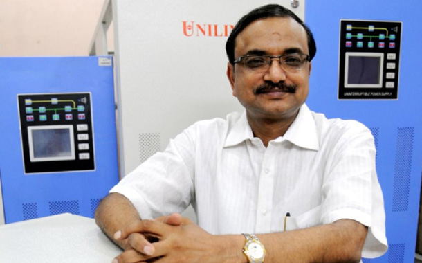BSNL Rural WiFi Networks,Empowered by Uniline