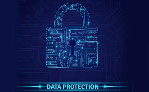 Dell Technologies Expand Their Data Protection