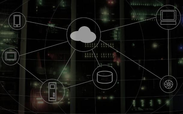 Dell Technologies Cloud Accelerates Customers' Multi-Cloud Journey