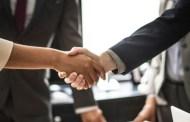 Dell Technologies and Orange Collaborate for Telco  Multi-Access Edge Transformation