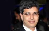 Neeraj Kumar Named Beam Suntory's Managing Director, India