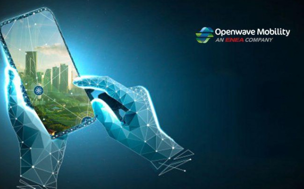 Openwave Mobility Receives Top Honors at Virtualization Awards