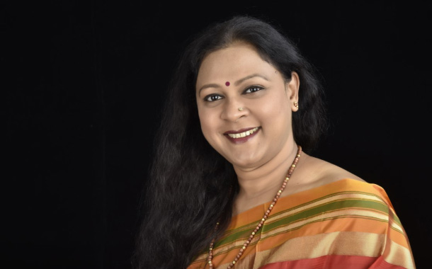 Schneider Electric India appoints Jaya Mahadevan as Director - Distribution & IT Channel Business