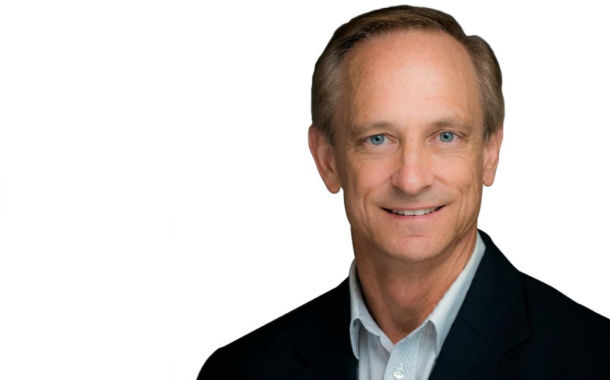 SUSE Expands Office of the CTO, Names Global Chief Technology Officer